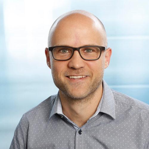 Dr. med. Philipp Weber